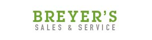 Breyer's Sales & Service